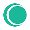 MCB Resources Ltd (mcb) Logo