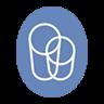 Mighty Craft Ltd (mcl) Logo