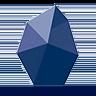 MC Mining Ltd (mcm) Logo