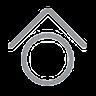 Metalicity Ltd (mct) Logo