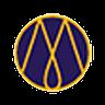 Mariner Corporation Ltd (mcx) Logo