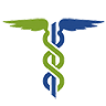 Medlab Clinical Ltd (mdc) Logo