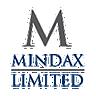 Mindax Ltd (mdx) Logo