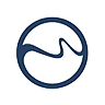Morphic Ethical Equities Fund Ltd (mec) Logo