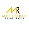 Meteoric Resources NL (mei) Logo
