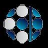 Memphasys Ltd (mem) Logo