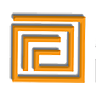 Minotaur Exploration Ltd (mep) Logo