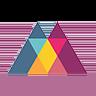 Mayfield Childcare Ltd (mfd) Logo