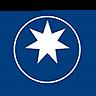 Magellan Global Trust (mgg) Logo