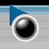 Magnum Mining and Exploration Ltd (mgu) Logo