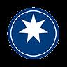 Magellan High Conviction Trust (mhh) Logo