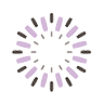 Michael Hill International Ltd (mhj) Logo