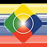 MNC Media Investment Ltd (mih) Logo