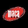 Maca Ltd (mld) Logo