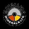 Metallica Minerals Ltd (mlm) Logo