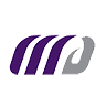 Metals Australia Ltd (mls) Logo