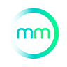 Moneyme Limited Logo
