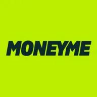 Moneyme Ltd (mme) Logo