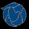 Medusa Mining Ltd (mml) Logo
