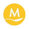Marley Spoon AG (mmm) Logo