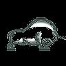 Minbos Resources Ltd (mnb) Logo