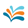 Mortgage Choice Ltd (moc) Logo