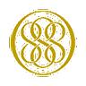 Moelis Australia Ltd (moe) Logo