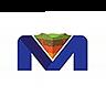 Moho Resources Ltd (moh) Logo
