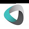 MOQ Ltd (moq) Logo