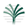 Molopo Energy Ltd (mpo) Logo