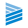 Mustera Property Group Ltd (mpx) Logo
