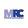 Mineral Commodities Ltd (mrc) Logo