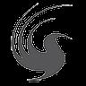 Mayur Resources Ltd (mrl) Logo