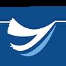Mma Offshore Ltd (mrm) Logo