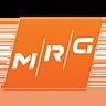 MRG Metals Ltd (mrq) Logo