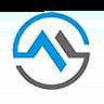 Metalsearch Ltd (mse) Logo