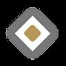 Manas Resources Ltd (msr) Logo
