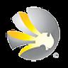 Mitchell Services Ltd (msv) Logo