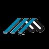 Mount Burgess Mining NL (mtb) Logo