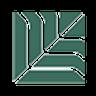 MGC Pharmaceuticals Ltd (mxc) Logo
