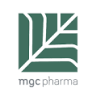 MGC Pharmaceuticals Ltd (mxcnd) Logo