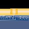 Maxitrans Industries Ltd (mxida) Logo
