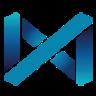Metrics Master Income Trust (mxt) Logo