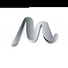 Myanmar Metals Ltd (myl) Logo