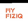 Myfiziq Ltd (myq) Logo
