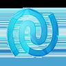 Nagambie Resources Ltd (nag) Logo