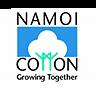 Namoi Cotton Ltd (nam) Logo