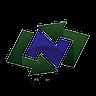 Netccentric Ltd (ncl) Logo