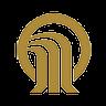 Newcrest Mining Ltd (ncm) Logo