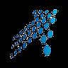 Nearmap Ltd (nea) Logo